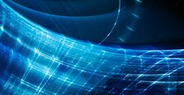 VMware的内部服务定义防火墙重构防火墙技术