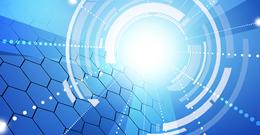 MinIO为VMware Tanzu带来高性能对象存储