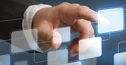 VMware和Pivotal在容器领域达成合作