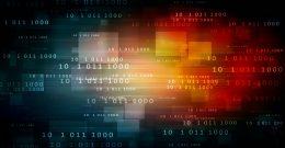 获取、部署和管理Oracle VM模板