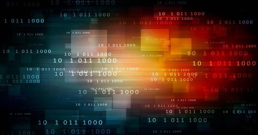 设计vSphere数据存储时考虑VM变化和增长