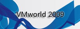 VMworld 2009