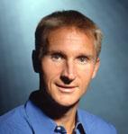 Bernd Christiansen