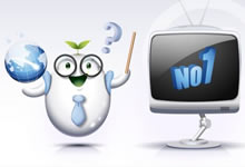 开源KVM为企业准备好了吗?