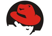 红帽在RHEV 3.3版本中增加了对云计算的关注