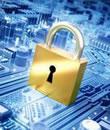 如何保证虚拟机实时迁移安全?