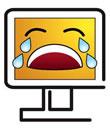 服务器容错机制预防虚拟机宕